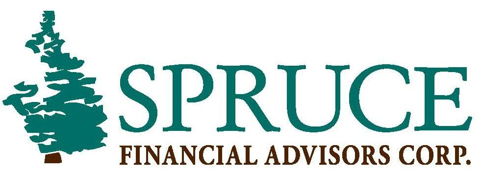 Spruce Financial Advisors Corp.