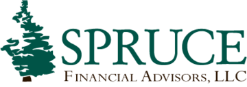 Spruce Financial Advisors Corp.